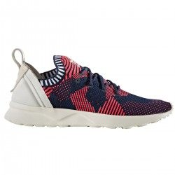Zapatillas Zx Flux Multicolor de Adidas Original