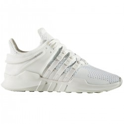 Zapatillas Eqt Support Adv Blancas de Adidas Original