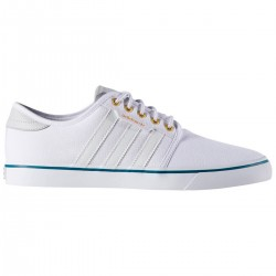 Zapatillas Seeley Blanca de Adidas Original