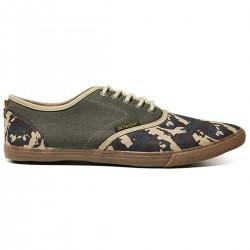 Zapatillas Camuflaje Spider de Varias Marcas Shoes