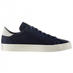 Zapatillas Court Vantage Navy de Adidas Original