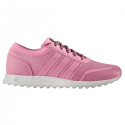 Zapatillas los Angeles Rosa de Adidas Original