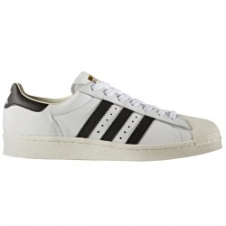 Zapatillas Superstar Boost Blanca de Adidas Original