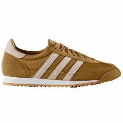 Zapatillas Dragon Vintage Marron de Adidas Original