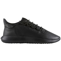 Zapatillas Tubular Shadow Negra de Adidas Original