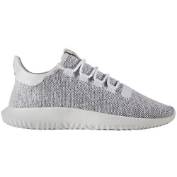Zapatillas Tubular Shadow Knit Blanca de Adidas Original