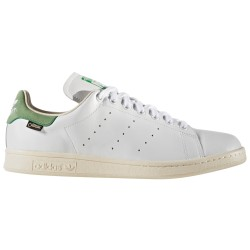 Zapatilla Stan Smith Gore-tex Blanca de Adidas Original