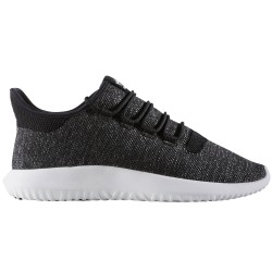 Tubular Shadow Knit Negra Bb8826 de Adidas Original