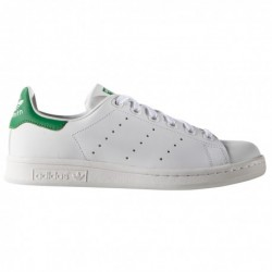 Stan Smith J Ftwr Blanco Zapatillas de Adidas Original