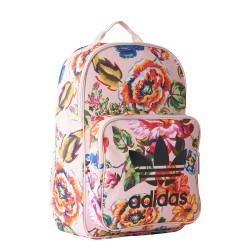Floralita Classic Backpack de Adidas Clothes