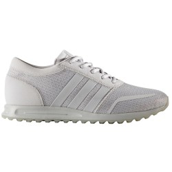 Zapatilla los Angeles Gris de Adidas Original