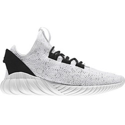Tubular Doom Sock Primeknit Zapatillas de Adidas Original