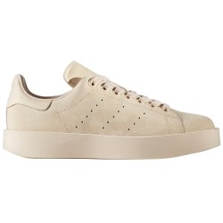 Stan Smith Bold Lino de Adidas Original