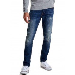 Jeans Loom Breaks Slim Fit L-32 de ONLY & SONS
