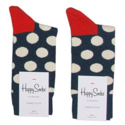 Happy Socks Calcetines de Happy Socks