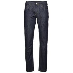 Vaquero Indigo Slin Fit Largo 32 de Jack & Jones