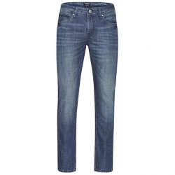 Jeans Lavado Medio Largo 34 de Jack & Jones