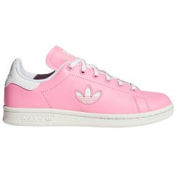 Stan Smith Pink Superior Talon White de Adidas Original