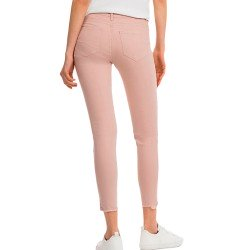 Light_push_up_70 Beige Skinny L-30 de Tiffosi