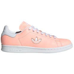Stan Smith Orange Superior Talon White de Adidas Original