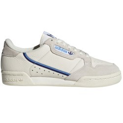 Continental 80 W Crudo Ribetes Azules de adidas originals