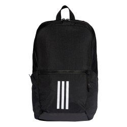 Mochila Negra Mediana Favorites de Adidas Clothes