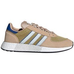 Marathon Tech Gold-nude -boot- de adidas originals