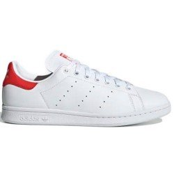 Zapatillas Stan Smith Og Blanco de Adidas Original