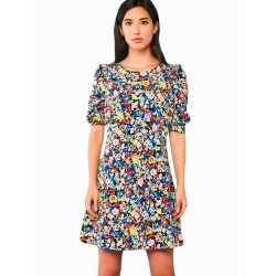 Flower Dress de Minueto