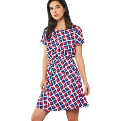 Abby Dress de Minueto