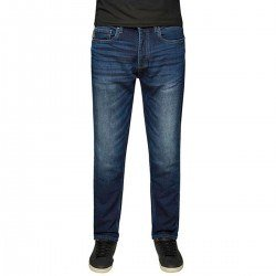 Vaquero Lastano Largo 32 Used Oscu de Jack & Jones