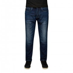 Vaquero Lastano Largo34 Used Oscu de Jack & Jones