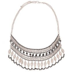 Collar Egipto Hielo de Pieces
