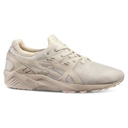 Zapatillas Gel-kayano Traine Evo Crema de Asics