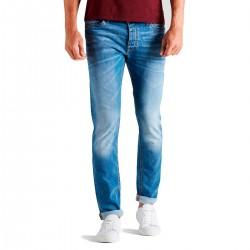 Vaquero Tim Azul Used L-34 de Jack & Jones