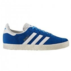 Zapatillas Gazelle Royal Ante Unisex de Adidas Original