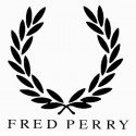 Fred Perry Clothes